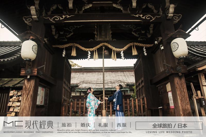 巴厘岛、日本 超值特惠旅拍婚纱照