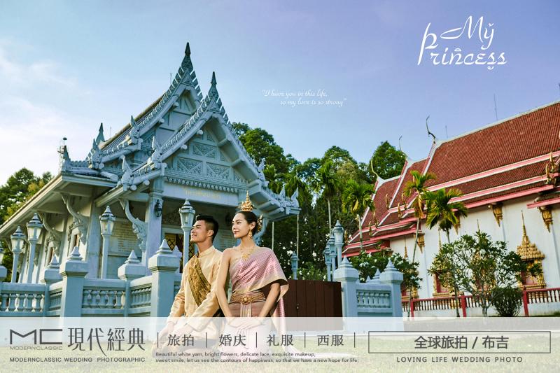 台湾、普吉岛、巴厘岛 香港、澳门高端旅拍