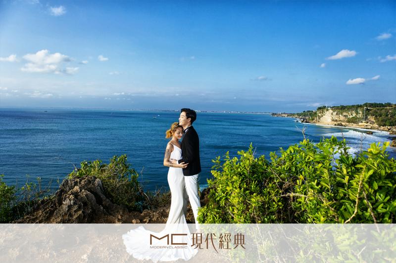 巴厘岛/泰国/中国台北高端旅拍
