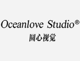 OCEANLOVE海外婚纱摄影工作室